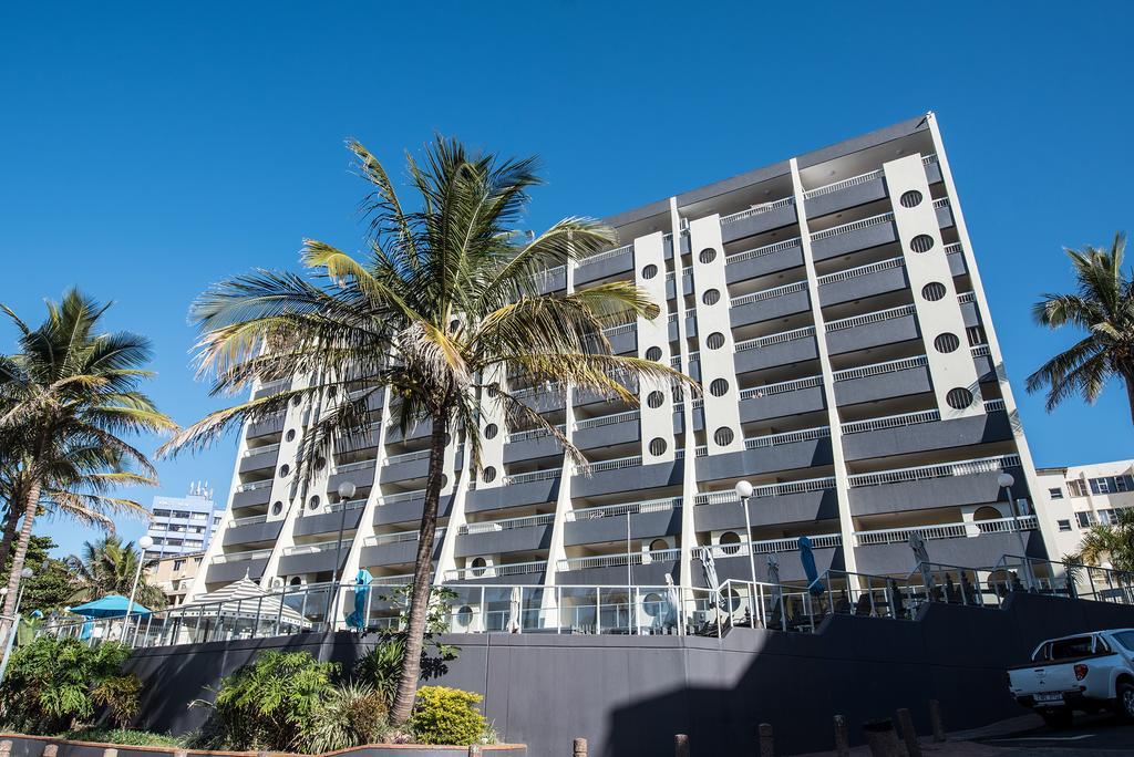 Margate Sands 4 Star Resort