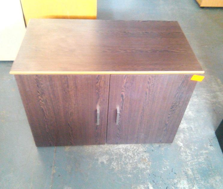 Beautiful 2 Door Filing Cabinet
