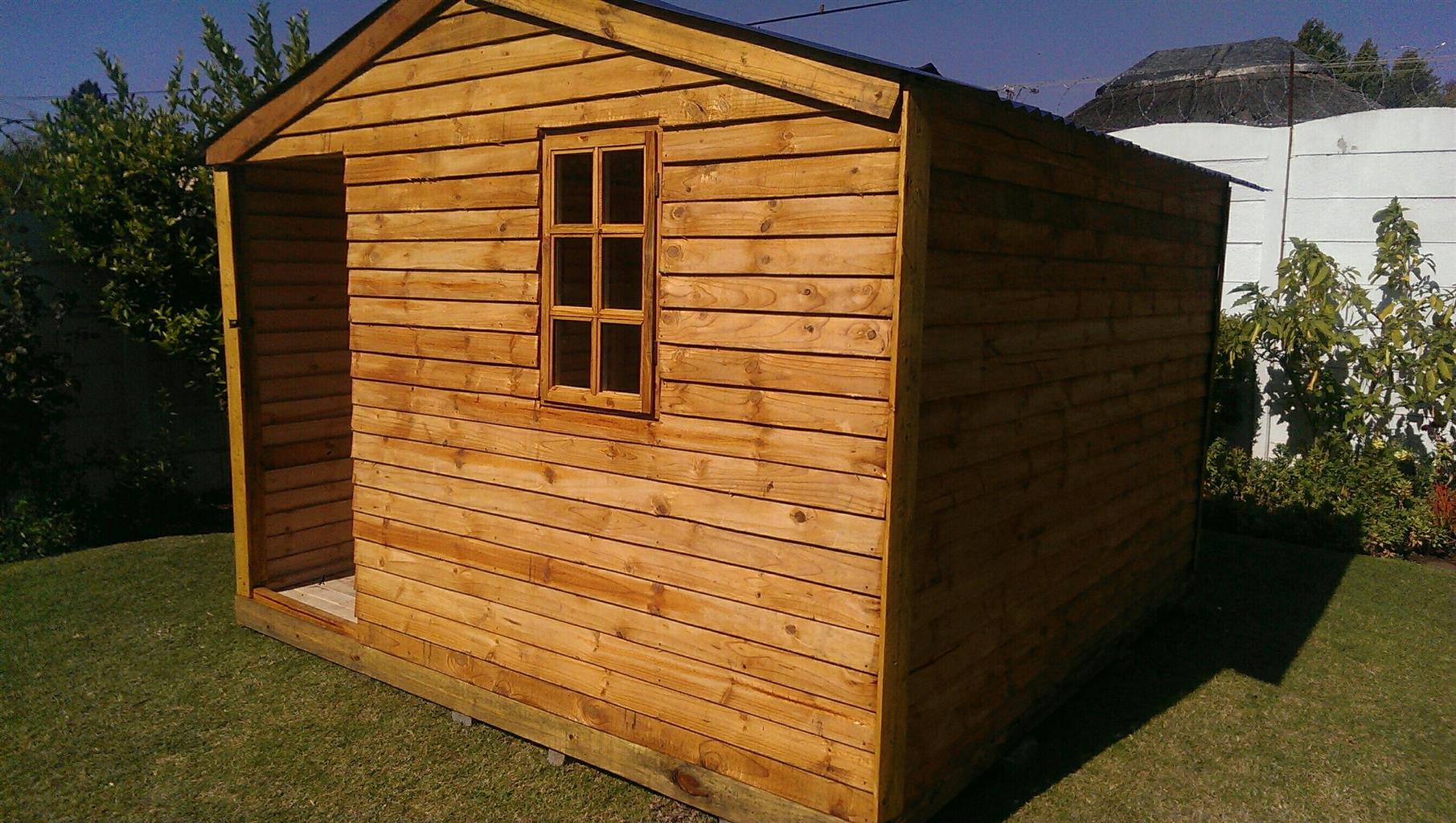 Home Storage wendy Houses & Tool Sheds