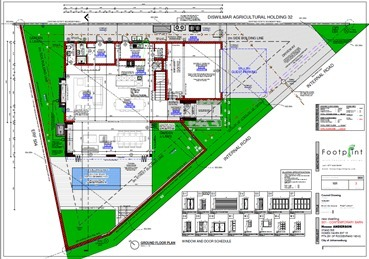 Vacant Land Residential For Sale in Homes Haven