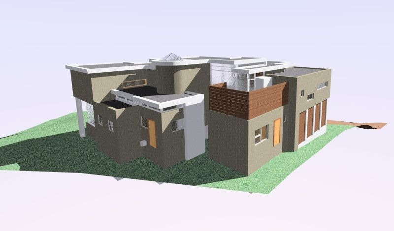 Vacant Land Residential For Sale in Rant En Dal
