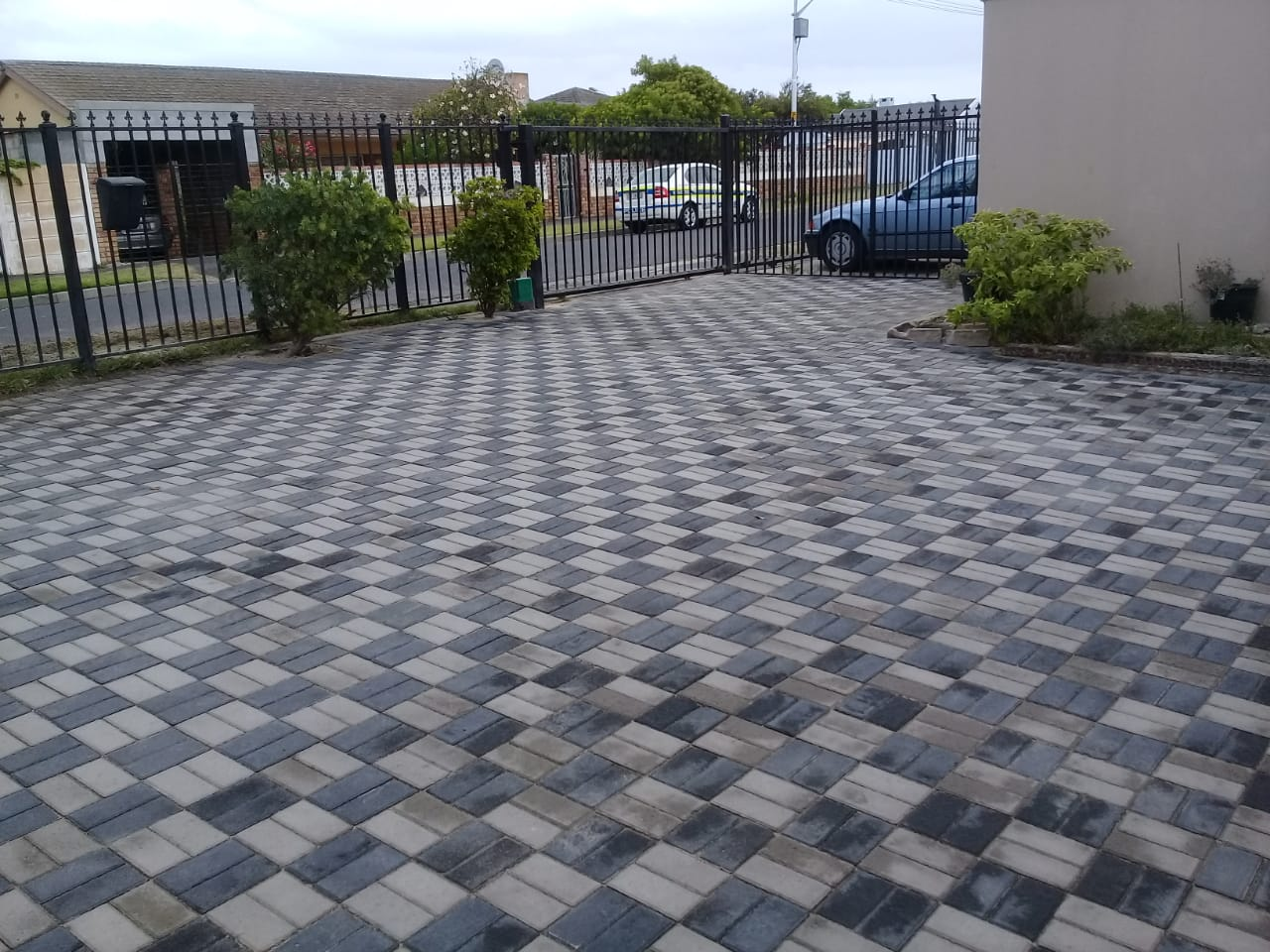 Are looking for paving contractor? Visit us today