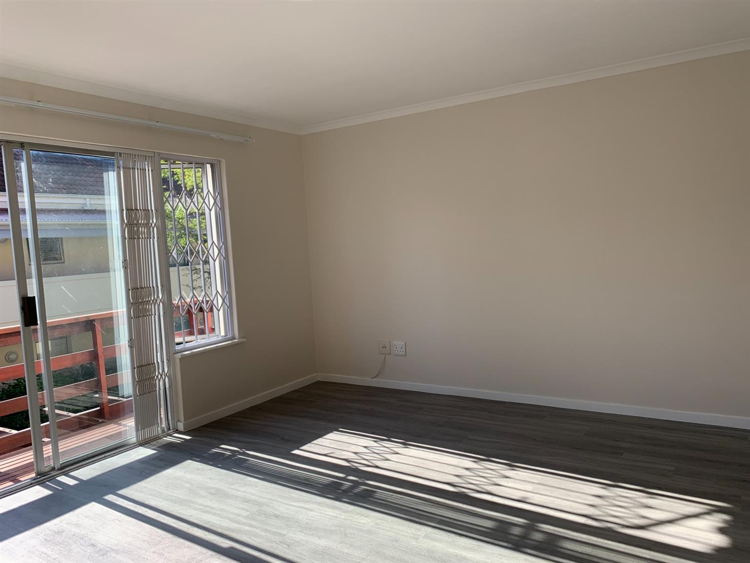 Apartment For Sale in Plumstead