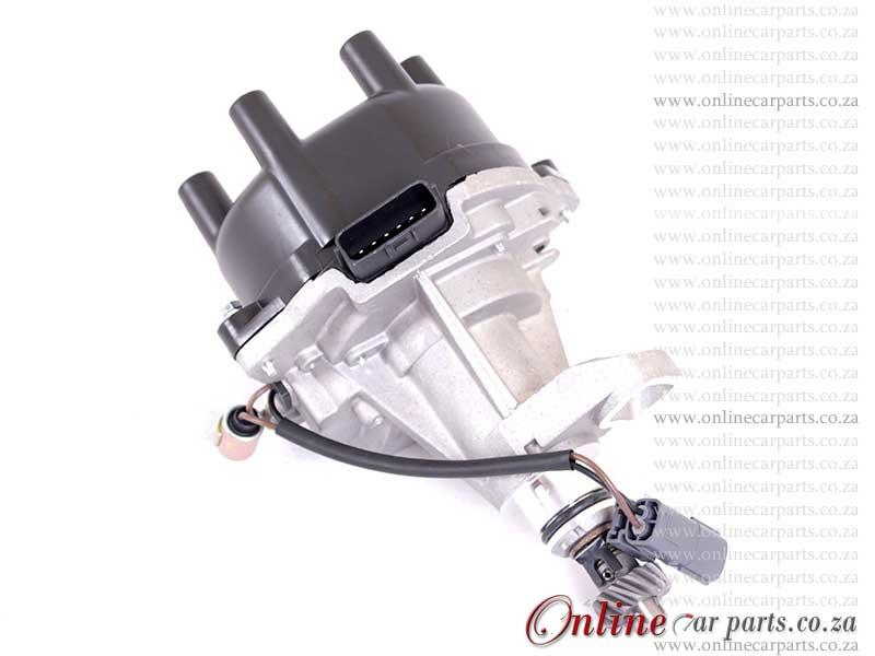 Nissan Hardbody 1-Ton 1 Tonner 3 3i VG33E 12V Electronic