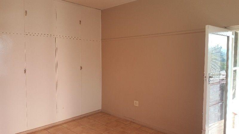 Scotsville 2-Bedroom Flat for sale
