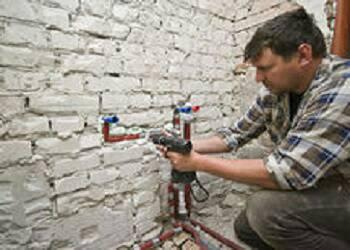 For all your renovations, plumbing services, installations, building maintenance services