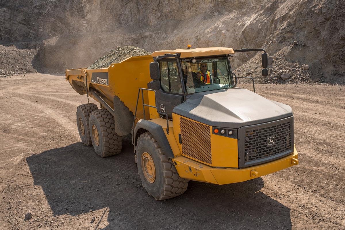 front end loader adt dump truck excavator welding training rh junkmail co za Dump Truck CDL Training Dump Truck Driver Training