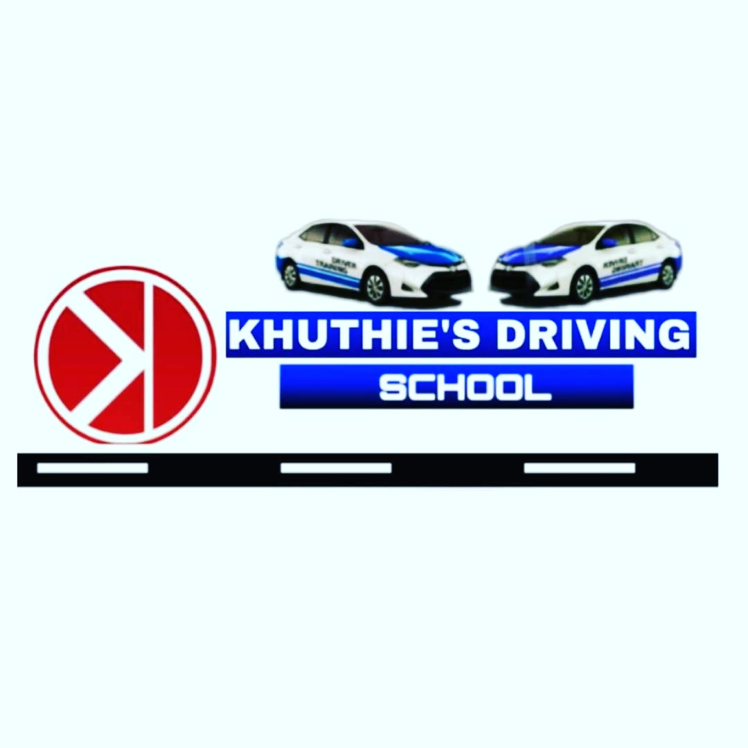 Khuthies Driving School
