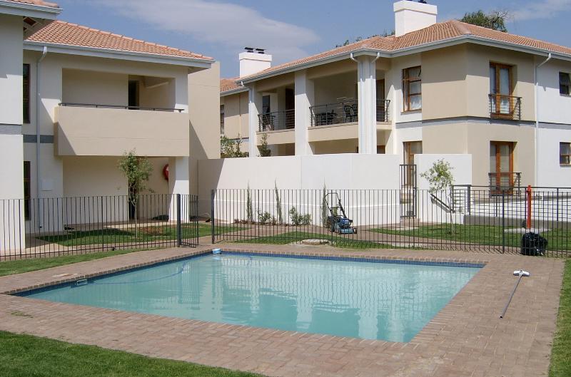 Apartment Rental Monthly in Birnam