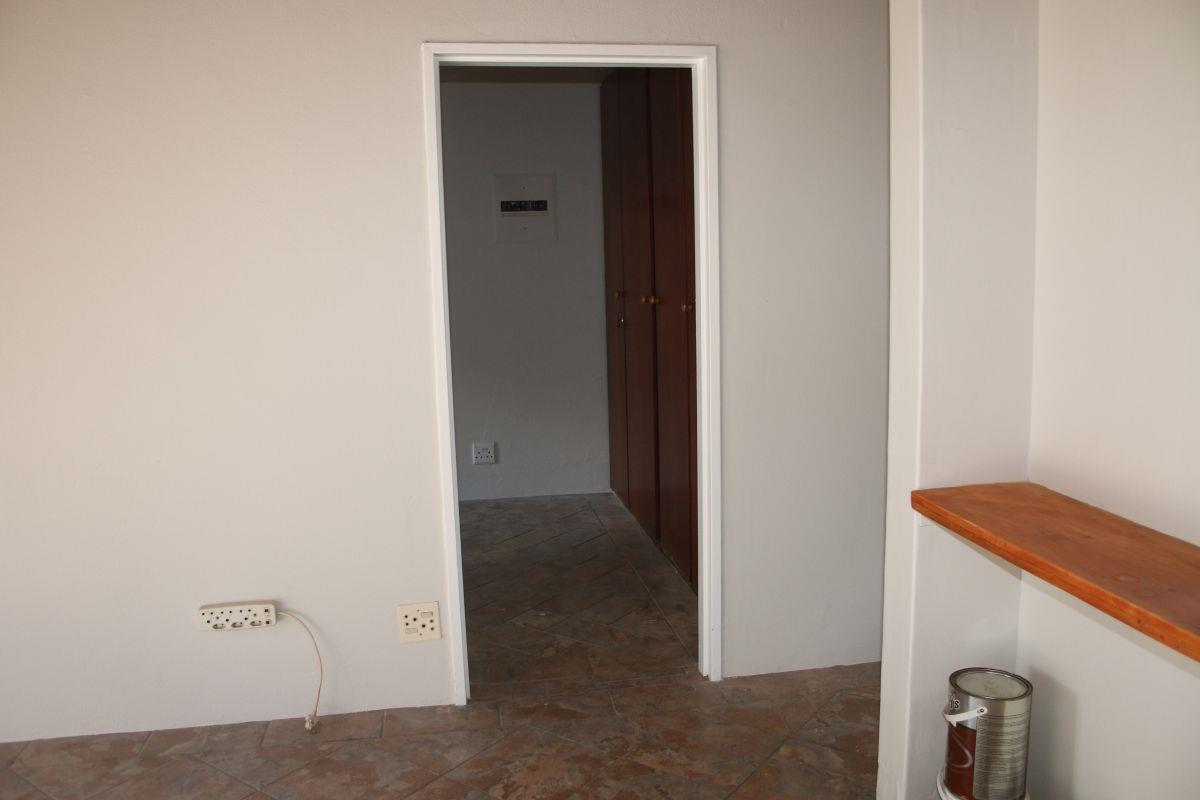 Apartment Rental Monthly in White River