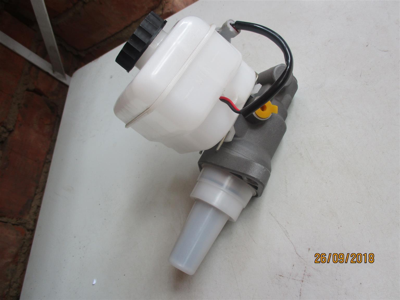 Toyota Quantum brake master calipers for sale