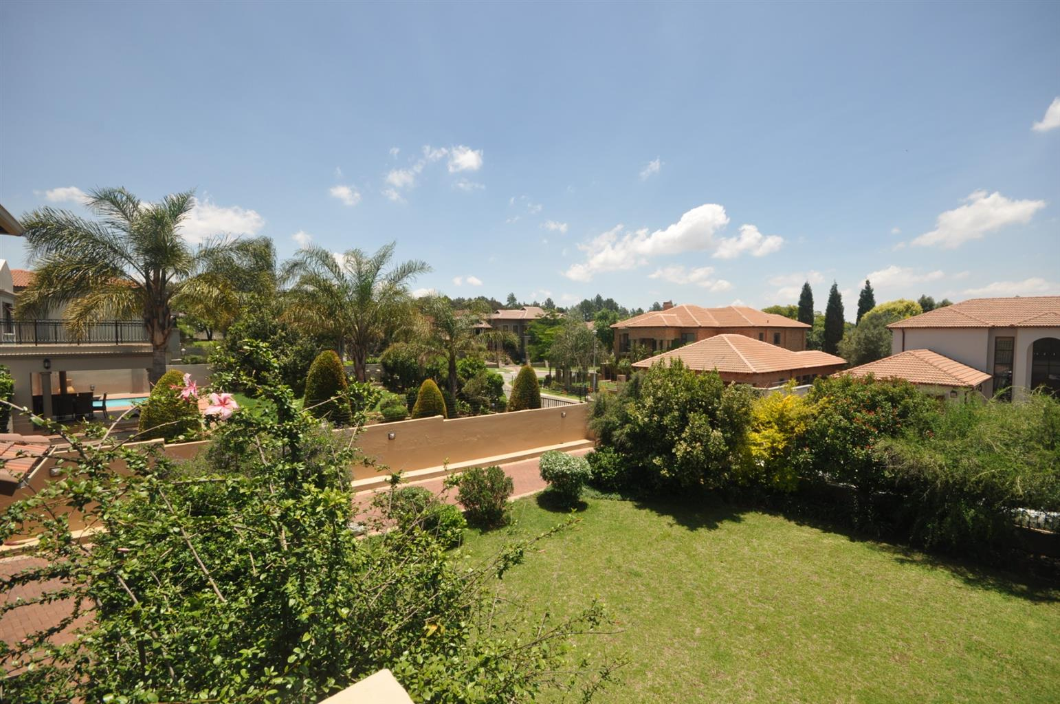 House For Sale in Modderfontein