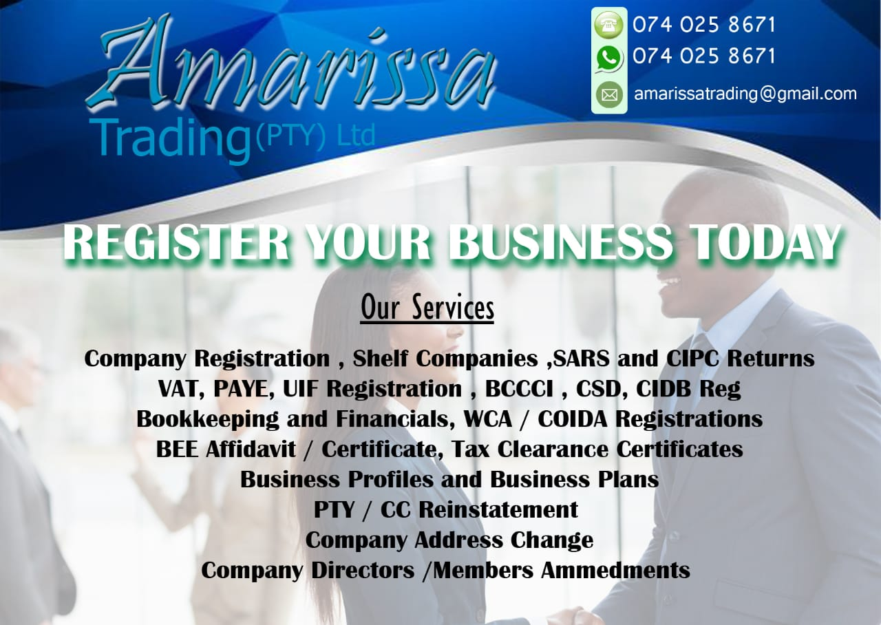 VAT REGISTERED COMPANIES FOR SALE. MOST AFFORDABLE PRICE. SHELF COMPANIES FOR SALE.