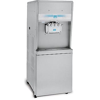 TAYLOR 8756 ICE CREAM MACHINE