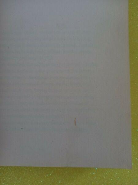 Tribulation Force - Tim Lahaye - Jerry B Jenkins - Left Behind Series #2.