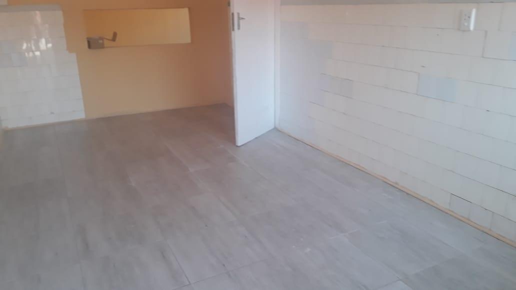 House For Sale in La Rochelle