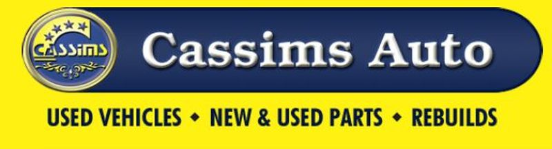 Find Cassims Auto Spares's adverts listed on Junk Mail