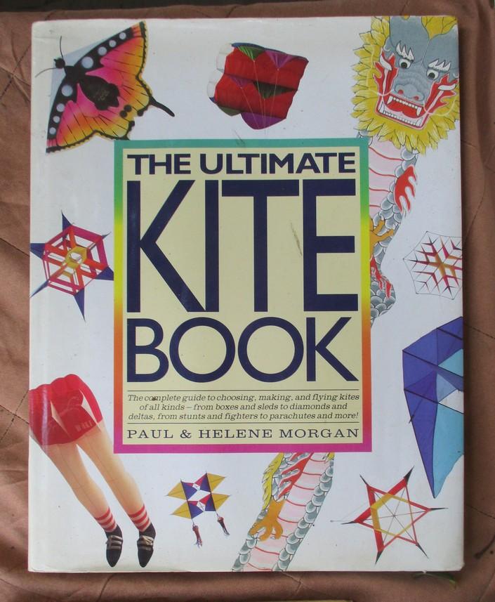 Kite Book