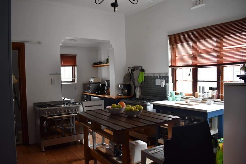 4 Bedroom well maintained house for sale Boston