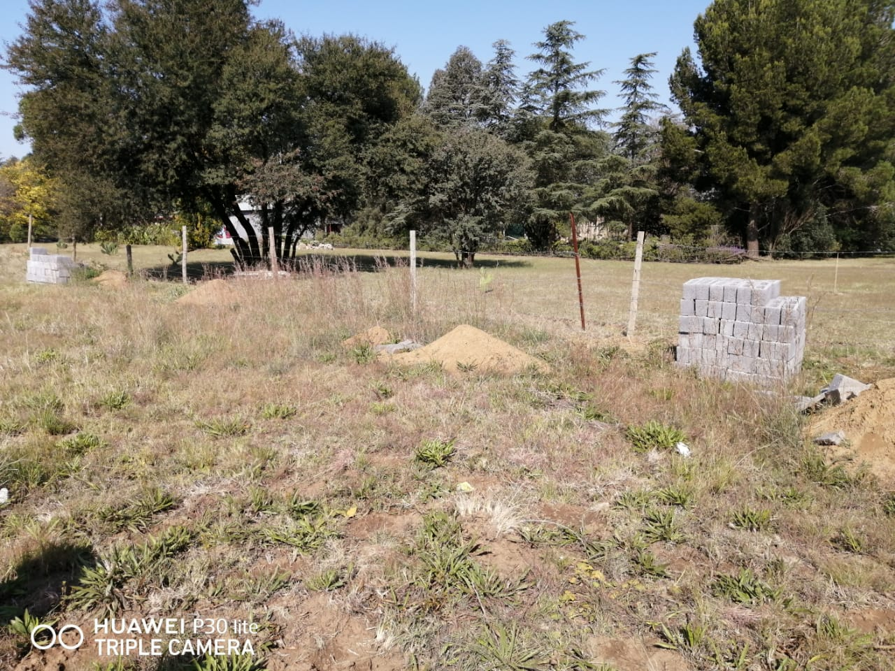 great investment property in ironside about 500m from the r82