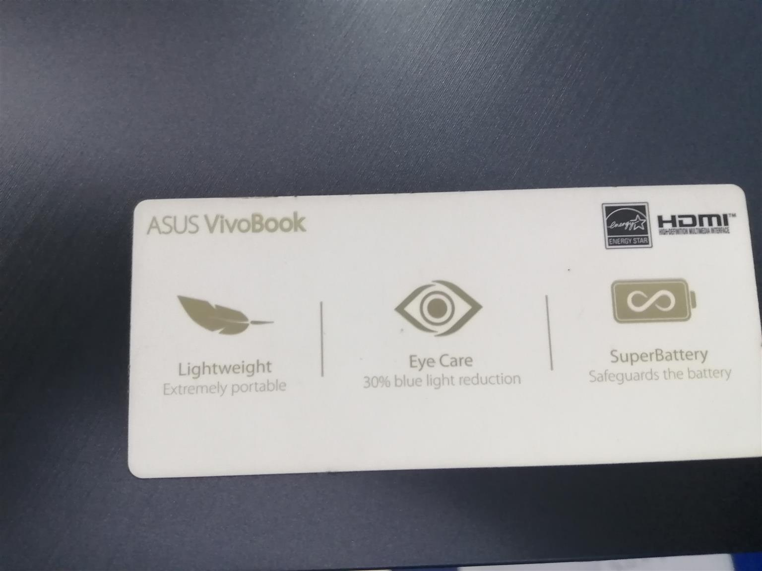 i3 Laptop for sale