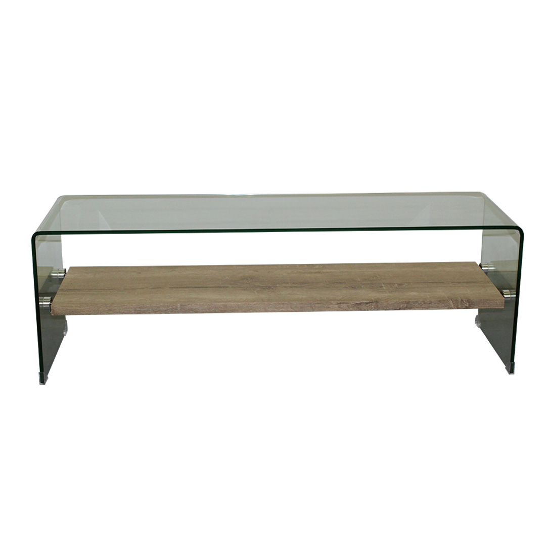 TV STAND BRAND NEW ASHLEY TV UNIT FOR ONLY R 2 499!!!!!!!!!!!!!