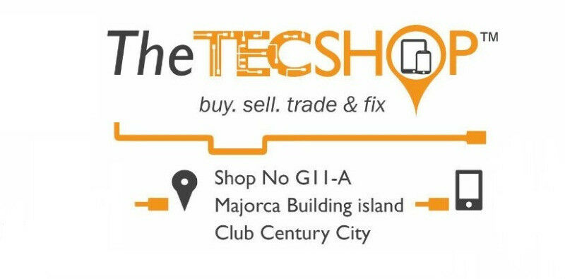 Do You Want To sell Your Smartphone? Bring It To The Tecshop In Century City and Get Instant Cash!!!