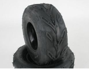 BRAND NEW TYRES FOR 110cc and 125cc quads 16x8-7