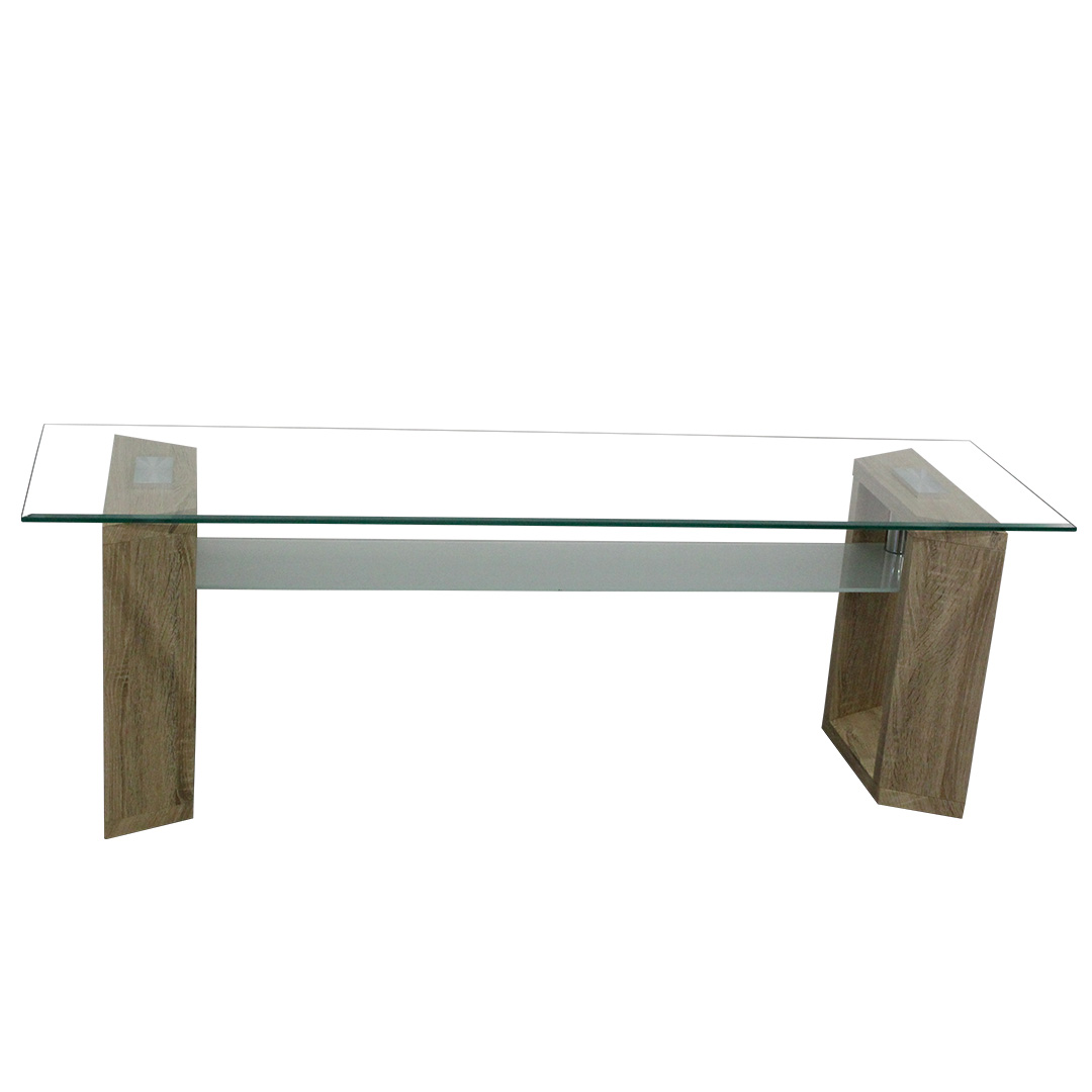 BRAND NEW CAIRO TV STAND FOR ONLY R 1 799!!!!!!!!!!!!!!!