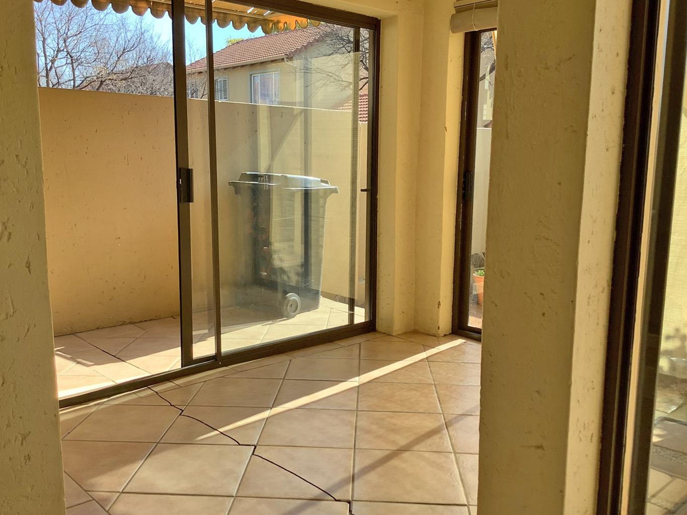 House For Sale in Northgate
