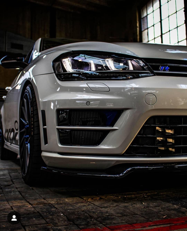 2014 Audi TT coupe TT RS QUATTRO COUPE STRONIC