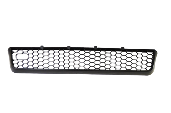 Auto Grills available at Warehouse Prices