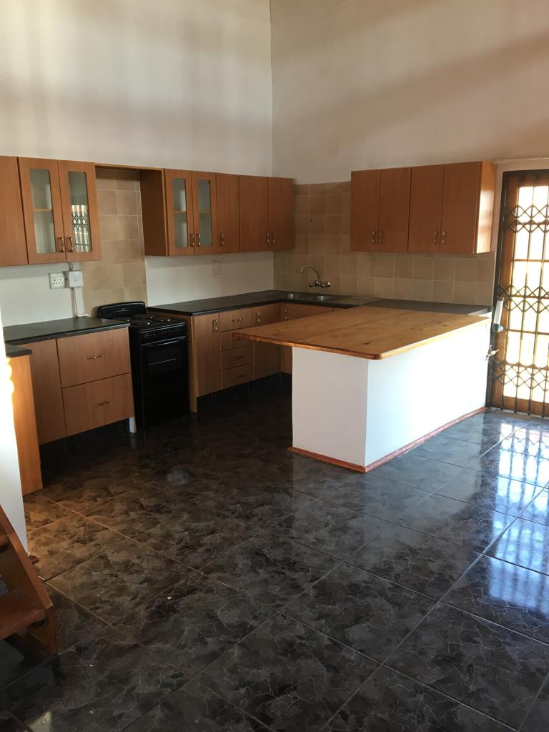 1 Bedroom Flat / Cottage to Rent