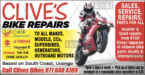 VIEW OUR WEBSITE CLICK ON LINK BELOW. ON ALL ENGINES AND PARTS/NU BIKE PRICES
