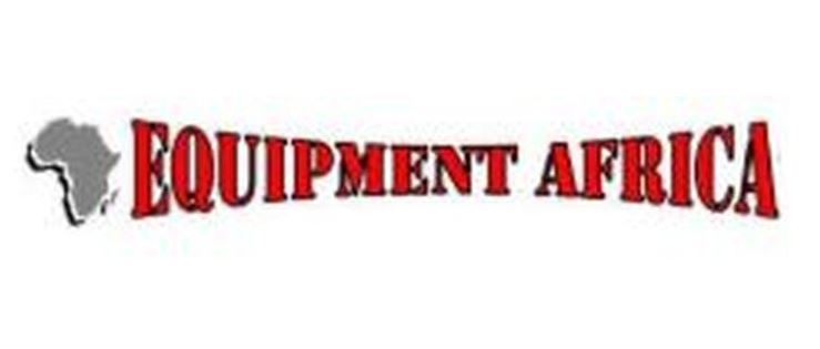 Find SO Equipment's adverts listed on Junk Mail