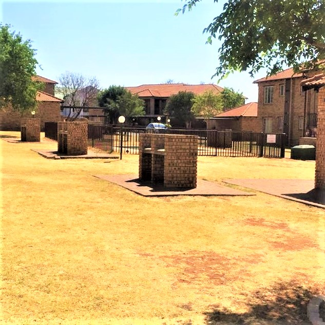 2 Bedroom Apartment To Let In Noordwyk Midrand Junk Mail