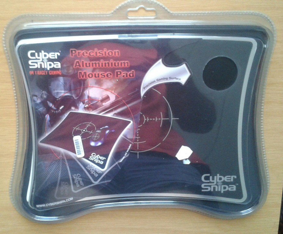 Gamers Keybord, Mouse, Pad