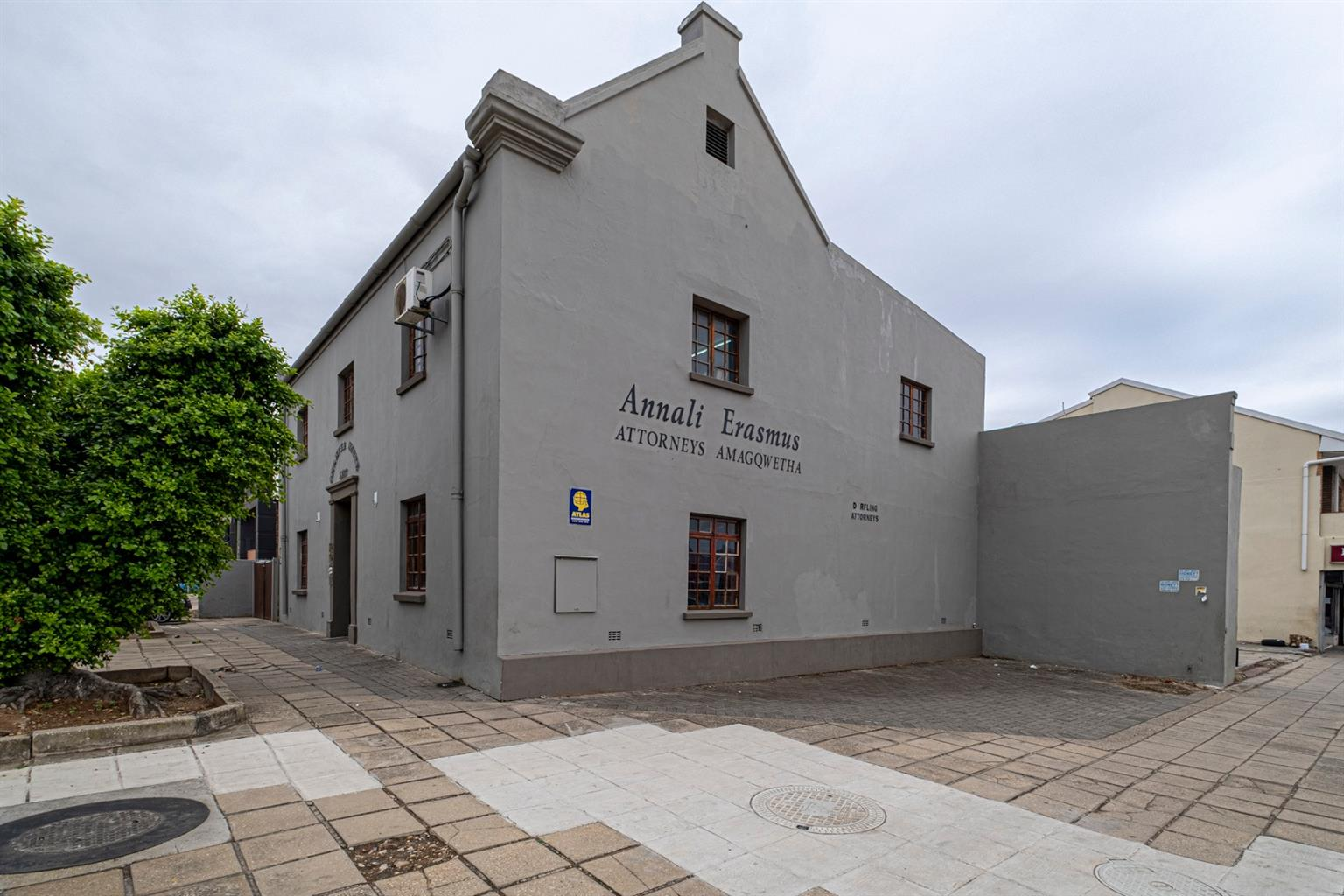 Office For Sale in Uitenhage Central