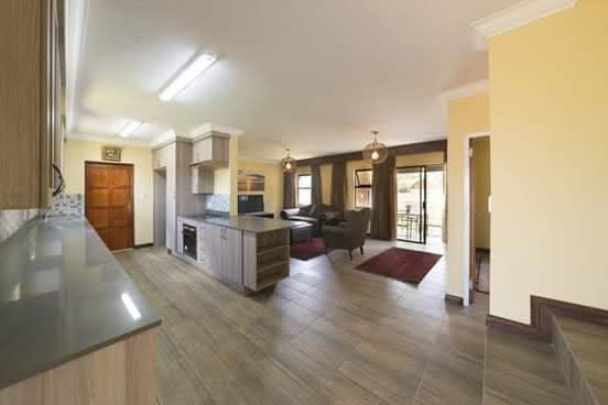 New exciting Simplex & Duplex for sale