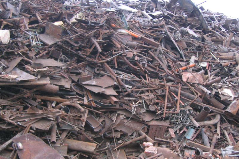 Professional suppliers and global exporters specializing in Metals and Iron and Steel and scrap