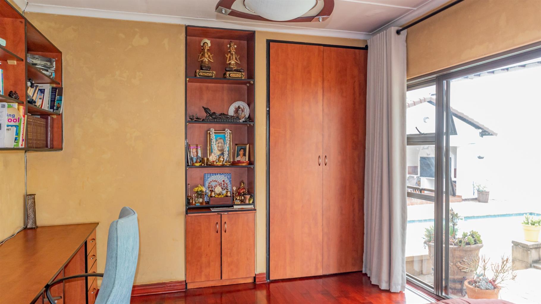 House For Sale in Malanshof