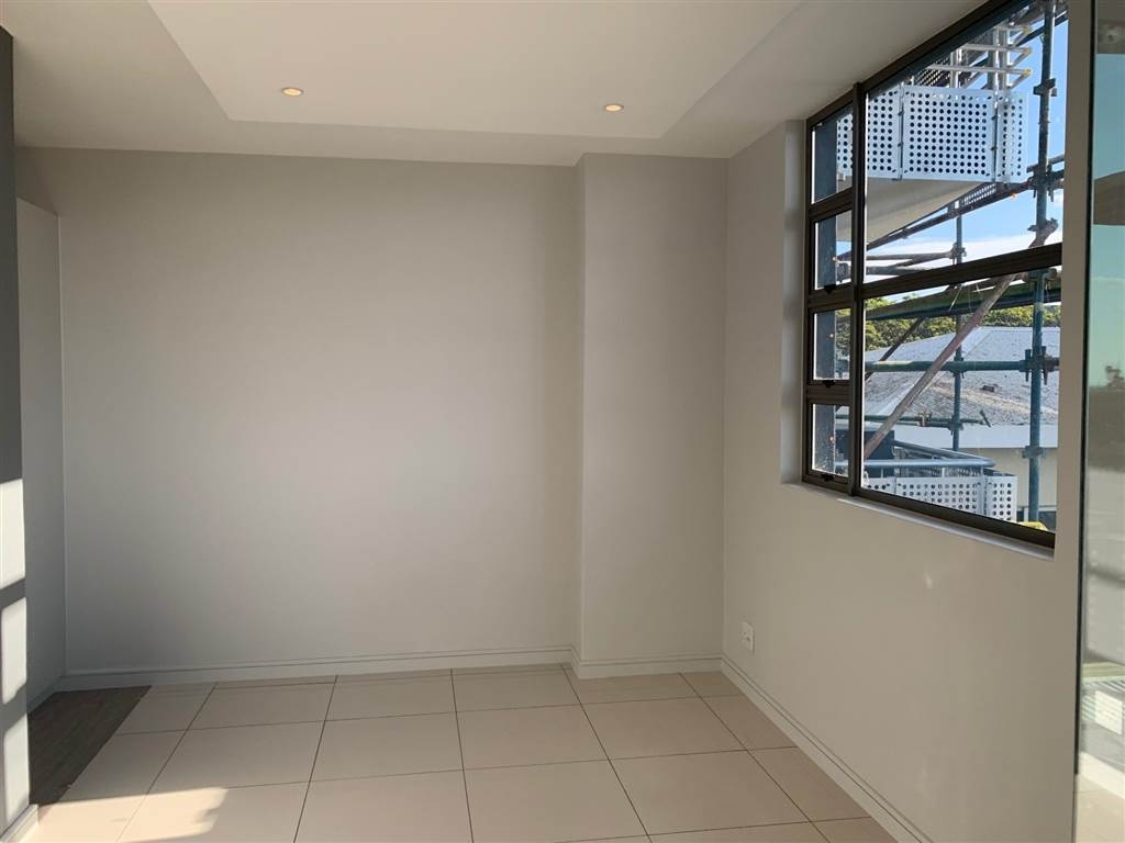 Apartment Rental Monthly in Rosebank