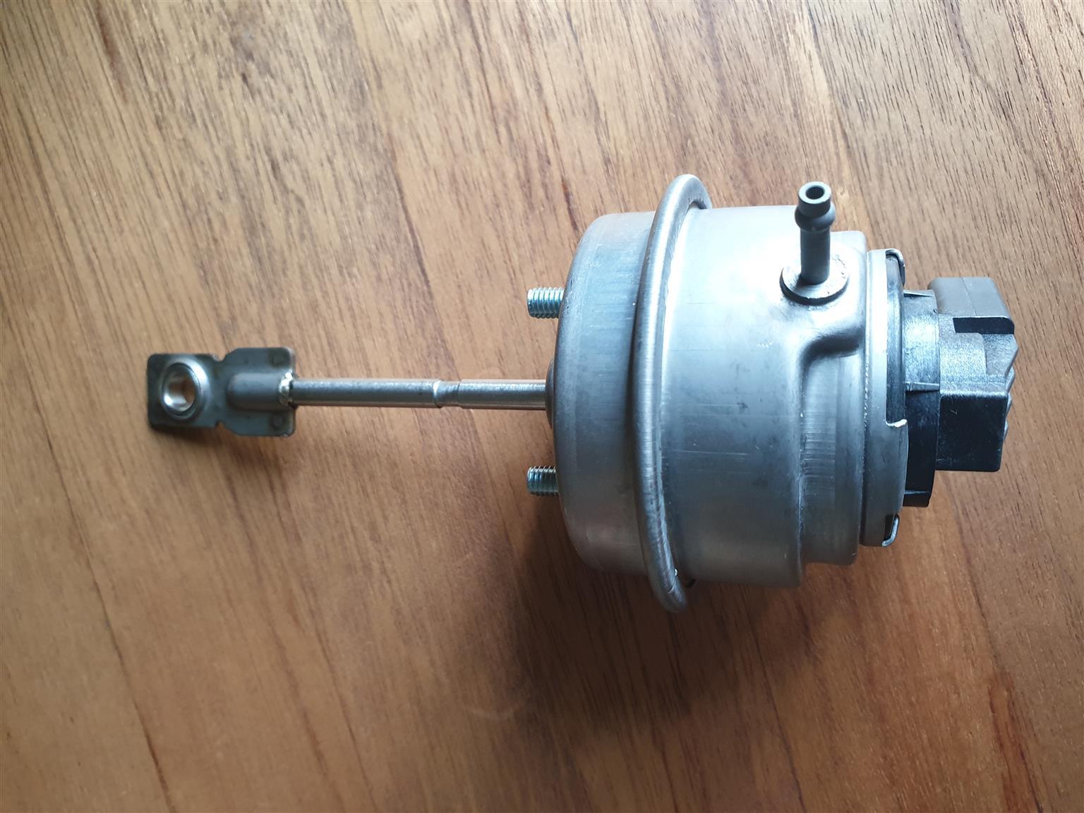VW Polo / Audi 1.2 TSI Electronic Actuator