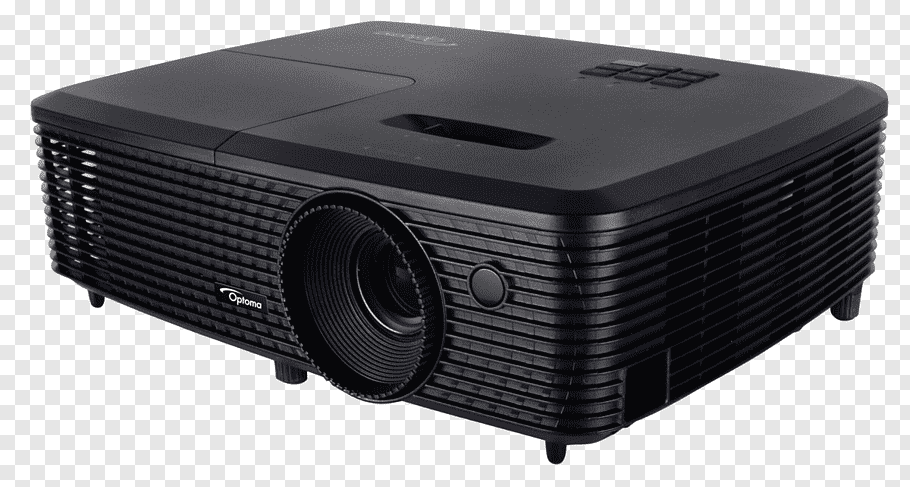 OPTOMA WORKING PROJECTOR TO SWOP FOR SOLAR PANEL 200WATT OR MORE