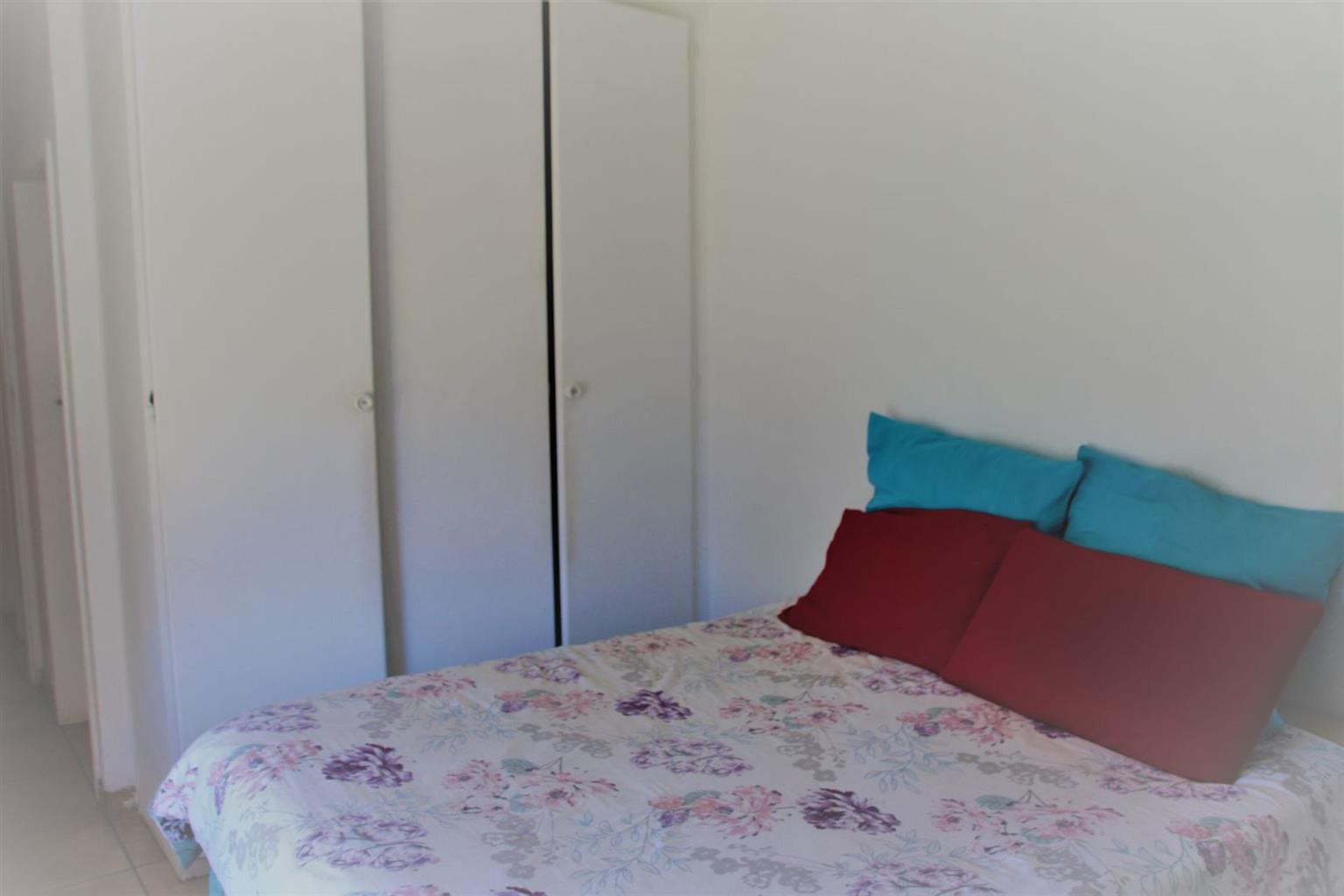 House Rental Monthly in DALPARK