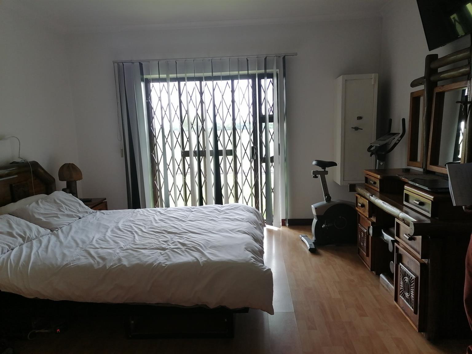 House For Sale in Haaskraal AH