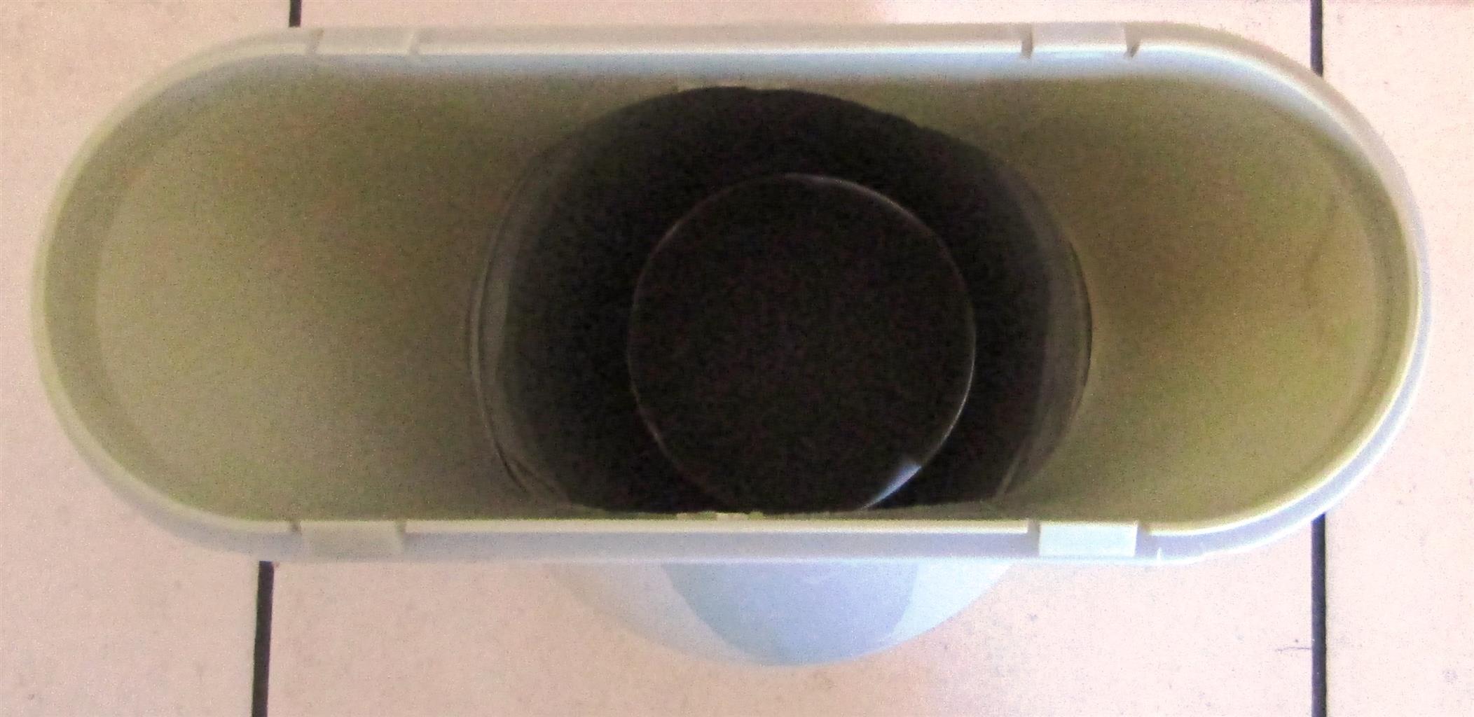 DEFY ACP12H1 Portable Air Conditioner with Remote Control