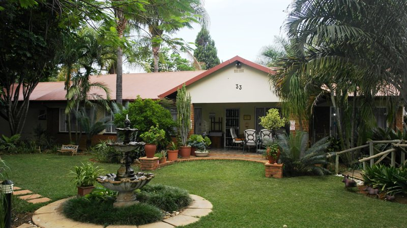 House For Sale in Mookgopong