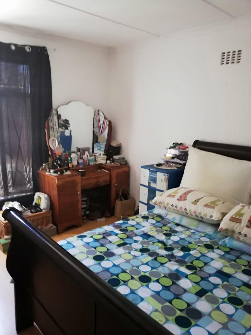 Portlands/ Mitchells Plain 3 bed bargain