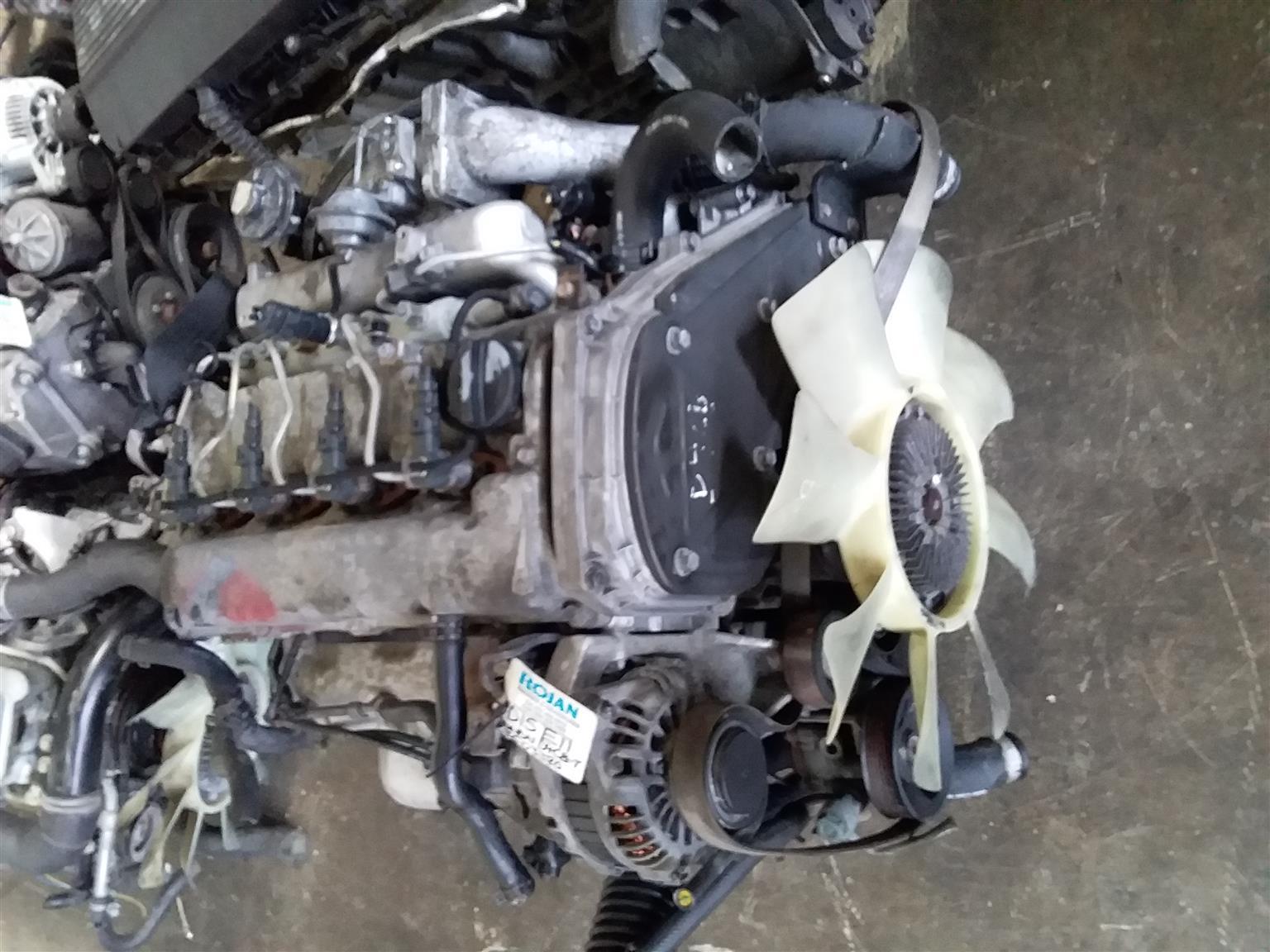 Engines Engine Blocks
